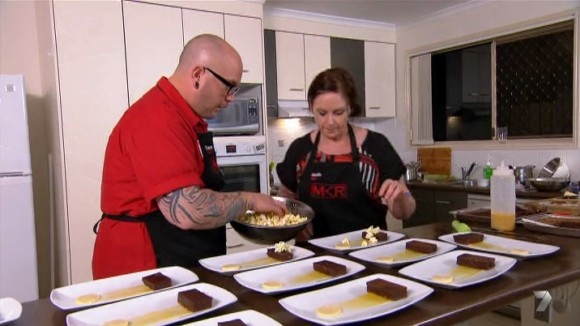 My kitchen rules season 4 episode 11 daily tv shows for you for Y kitchen rules episodes