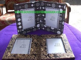 souvenir pernikahan foto souvenir pernikahan foto frame foto