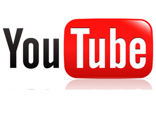 cara download video youtube tanpa software download video youtube via
