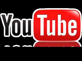 http://4.bp.blogspot.com/-3OSN9RsExAE/T0RBUDzd-rI/AAAAAAAABLg/5N5rsDTMu34/s1600/cara+mudah+download+video+youtube.png