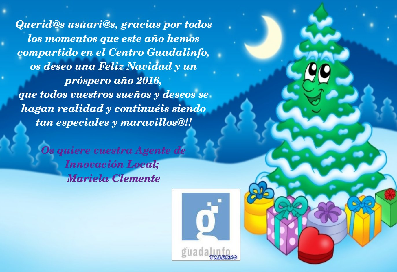 Tarjetas De Navidad Para Nios Pequeos Gallery Of Hecho A Mano - Tarjetas-navideas-para-nios