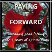 Paying It Forward Tributes