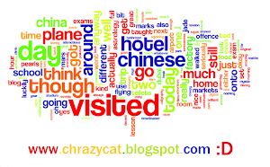 Follow my personal blog!