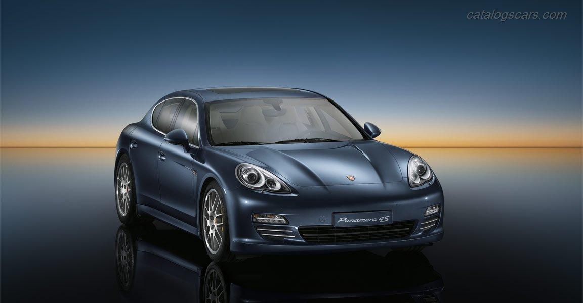صور سيارة بورش باناميرا 4S 2013 - اجمل خلفيات صور عربية بورش باناميرا 4S 2013 - Porsche Panamera 4S Photos Porsche-Panamera_4S_2012_800x600_wallpaper_08.jpg
