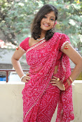 Sandeepthi glamorous photo shoot-thumbnail-13