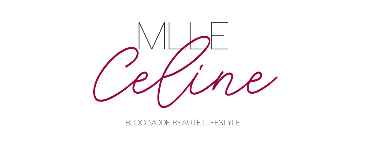 Mlle x Celine