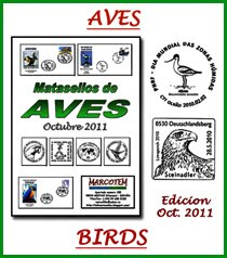 Oct 11 - AVES