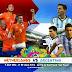 متابعة مباراة الارجنتين وهولندا فى كأس العالم مباشرة دقيقة بدقيقة بالصور