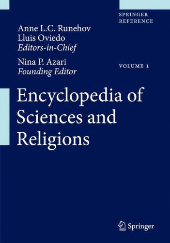 http://www.kingcheapebooks.com/2014/12/encyclopedia-of-sciences-and-religions.html