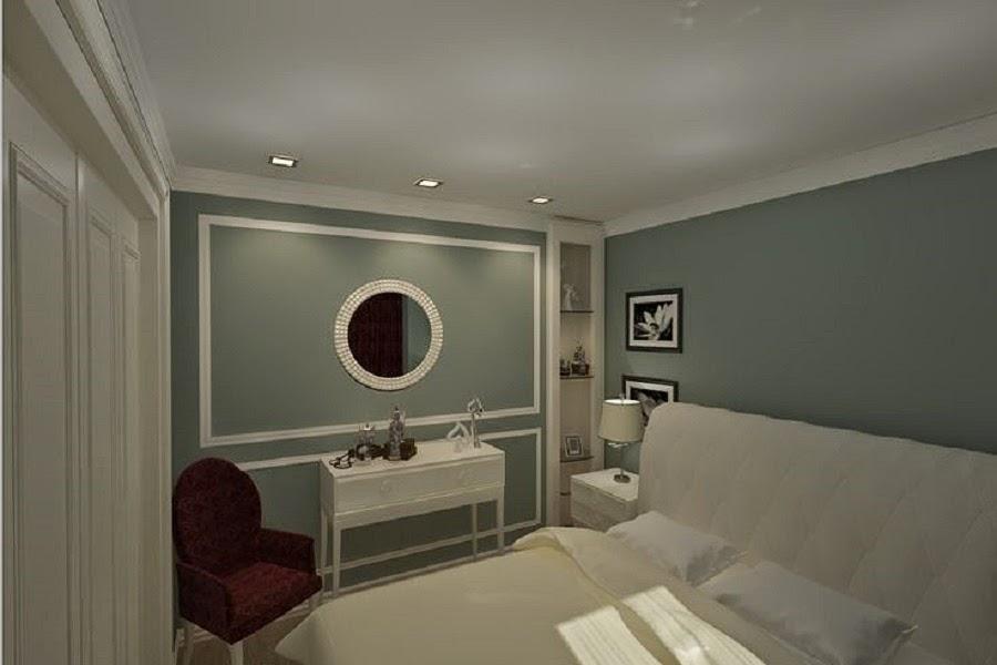 Design-interior-dormitor-casa