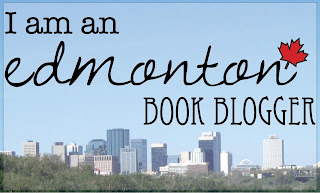 Edmonton Book Blogger Directory