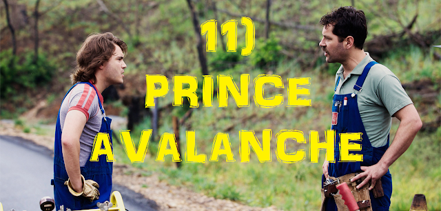 http://www.bensbasement.co.uk/2013/12/reel-quick-review-prince-avalanche.html