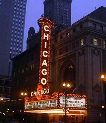 good news soup kitchen chicago