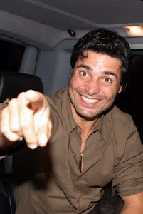 Demandante de Chayanne quiere disculparse