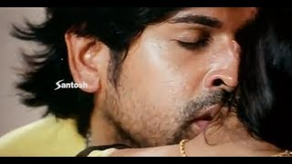 Droham Hot Telugu Movie Watch Online
