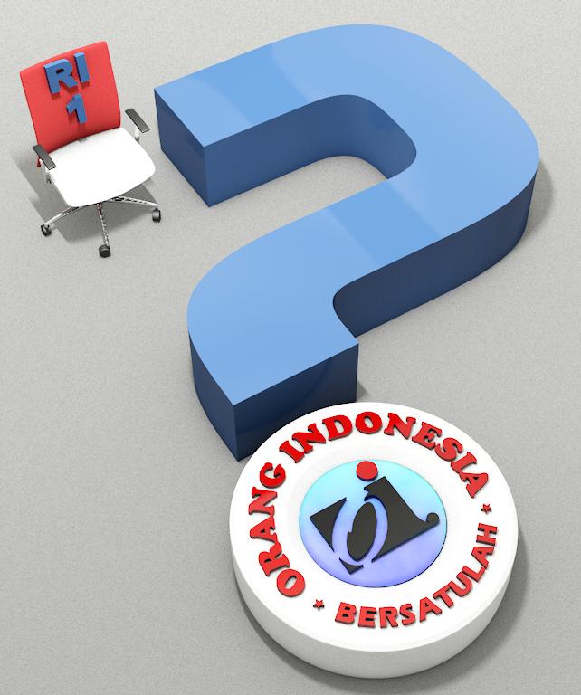 Iwan Fals Mengundang Presiden Republik Indonesia 2014