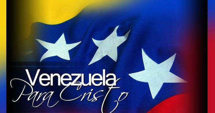 Ministerio internacional conelin de venezuela vision y mision for Ministerio de inter
