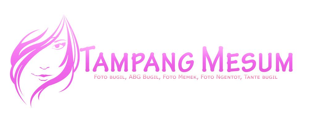TampangMesum Foto Memek Cewek ABG Asia & Gambar Bugil Model Jilbab