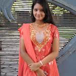 Sangayya Movie Actress in Churidar  Cute Pictures