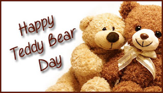 teddy day quotes wishes sms messages