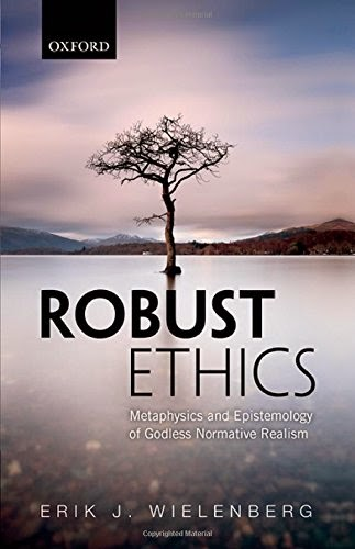 types of values in ethics Taking an ethics class this article summarizes terms and types of ethical theories that may help you succeed in your course assumptions and values.