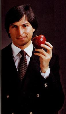 ستيف جوبس Steve_jobs_apple