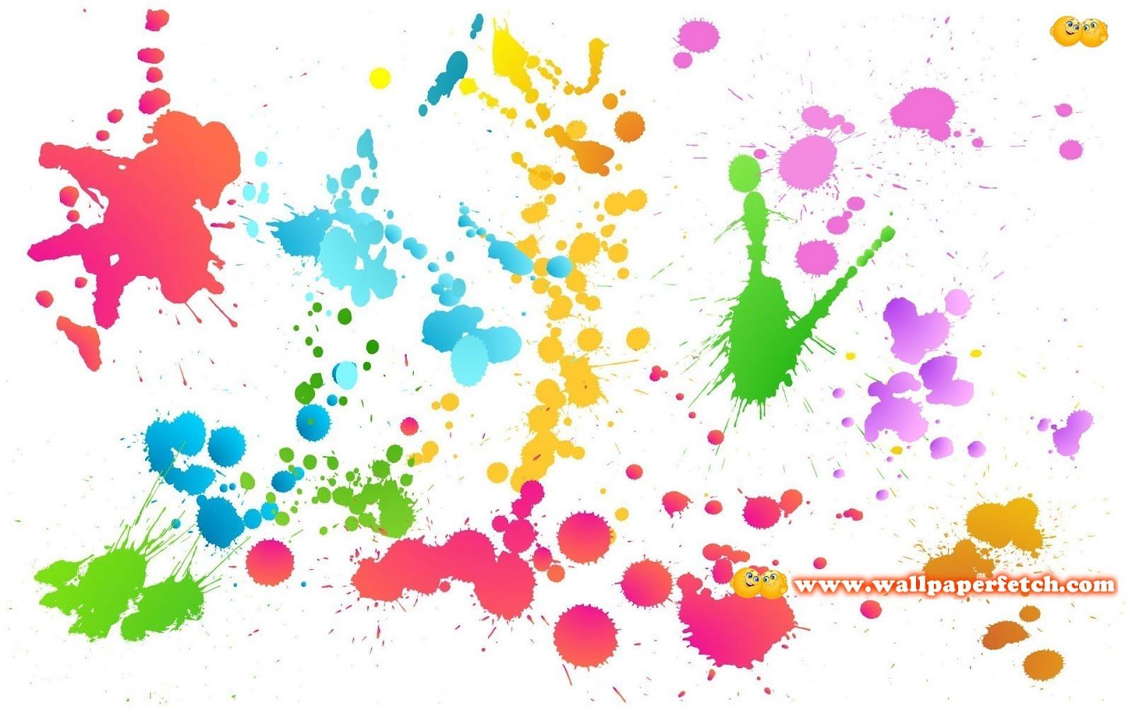 http://4.bp.blogspot.com/-3Oh3lhyZBgI/T2DzZ-y-oLI/AAAAAAAADEE/dtIfZrkdHDE/s1600/color-splash-6745-1920x1200.jpg