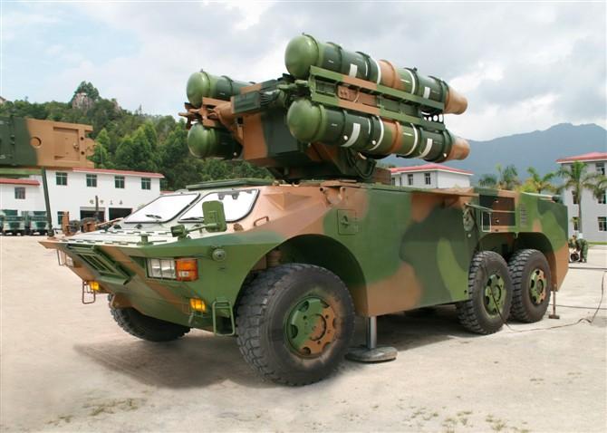 التنين الصيني وسهامه المميته ( حصري وشامل ) HongQi+7+%2528HQ-7%2529+FeiMeng+80+%2528FM-80%2529+export+FM-90+surface-to-air+missile+%2528SAM%2529+Crotale+air-defence+missile+BANGLADESH+CHINA+PLA+PLAAF+AIR+FROCE+%25289%2529