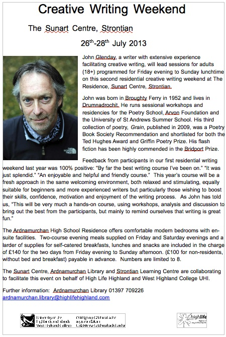 uc san diego mfa creative writing Uncategorized gessayova mapa mundial, university of chicago creative writing, uc san diego creative writing mfa.