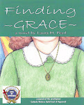 Check out my 2012 novel, a recipient of the Catholic Writers Guild Seal of Approval!