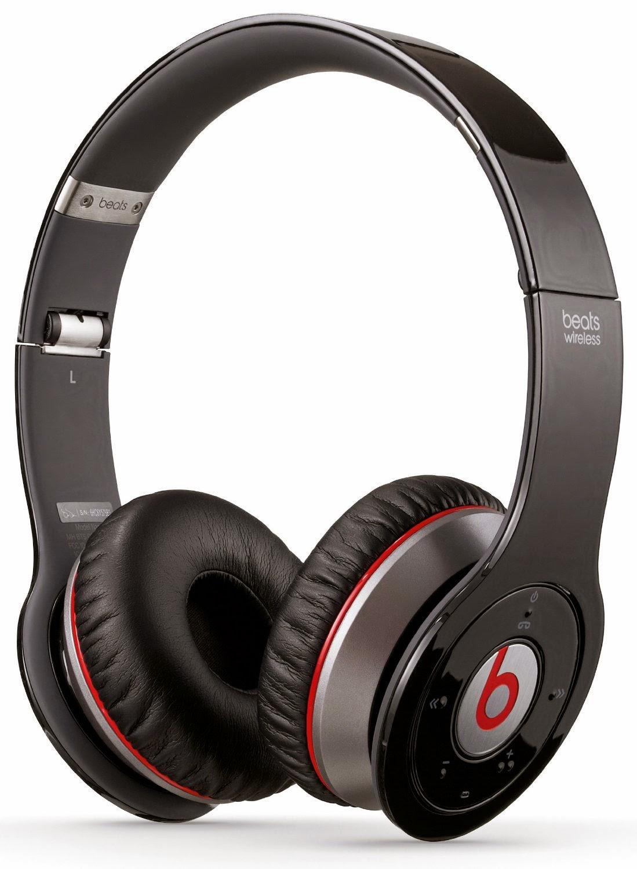 Beats wireless headphones monster - beats wireless earphone