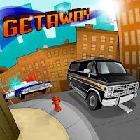 Jogos online, Jogos Grátis,  Free Games OnLine,  free on line games, Jogos de ação,  Jogos em Flash,