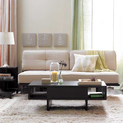 Decorating Ideas For Small Living Rooms | Decorating Ideas for ...