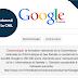 Condamnation historique de Google par la CNIL !