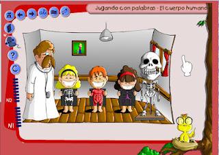 http://www3.gobiernodecanarias.org/medusa/contenidosdigitales/programasflash/Medusa/JugandoPalabras/cuerpo/jugandoconpalabras.html