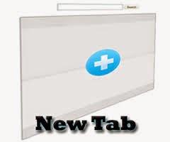 http://dangstars.blogspot.com/2014/10/link-open-new-tab-otomatis.html