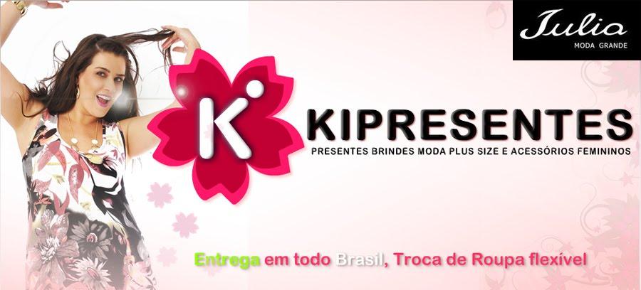 Julia Modas online Roupas femininas plus size online varejo kipresentes