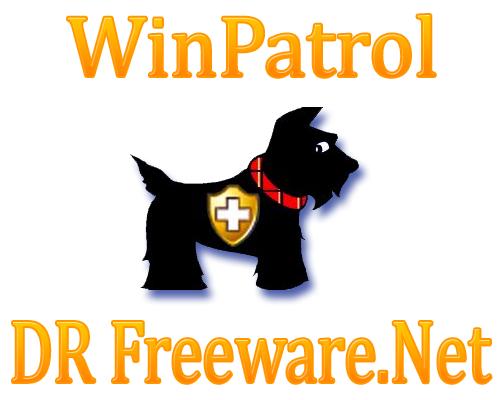 WinPatrol 2014 v30.0.2014.0 Free Download