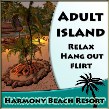 Harmony Beach Resort