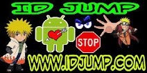 ID Jump Networks