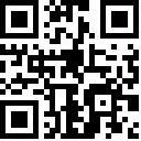 QR-Code-Musikquiz