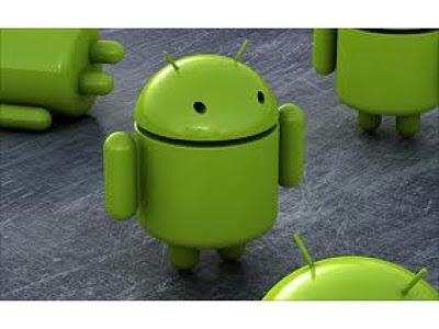 Download Aplikasi Android Terbaru + Terpopuler