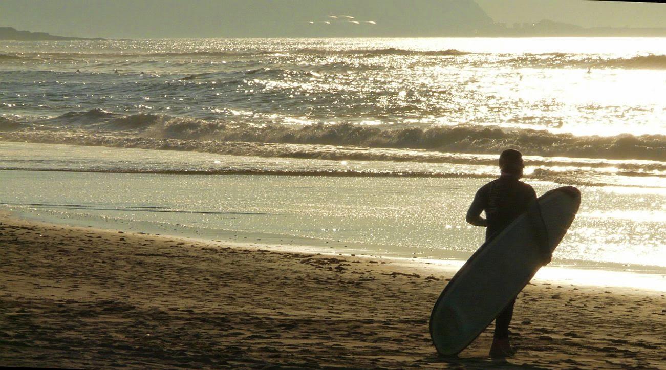 surfing sopela septiembre 2014 10