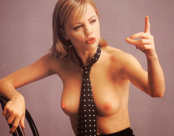 Lynda Day George Nude - Hot Girls Wallpaper