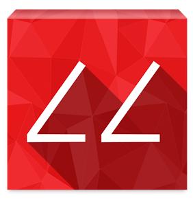 Lucid Launcher Pro v2