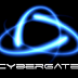 DOWNLOAD CyberGate v1.07.5 RAT FOR FREE