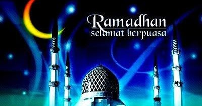 Image Result For Jadwal Imsakiyah Ramadhan