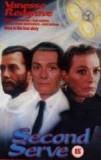 Segundo servicio 1986, película trans