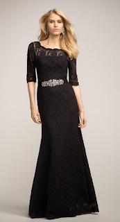 http://www.shopjoielle.com/product/watters-bridesmaid-dress-coriander-3218/