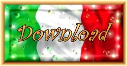 http://www.mediafire.com/download/6h5c70rm28mgjtr/_Raffaella+Rossi-by+perfektmoments63_.Sims3Pack
